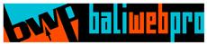 Baliwebpro